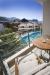 hotel-monte-casa-spa-and-wellness-petrovac-crna-gora-deus-travel-novi-sad-13