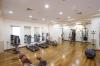 hotel-monte-casa-spa-and-wellness-petrovac-crna-gora-deus-travel-novi-sad-16