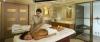 hotel-monte-casa-spa-and-wellness-petrovac-crna-gora-deus-travel-novi-sad-17