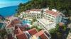 hotel-monte-casa-spa-and-wellness-petrovac-crna-gora-deus-travel-novi-sad-3
