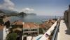 hotel-monte-casa-spa-and-wellness-petrovac-crna-gora-deus-travel-novi-sad-4