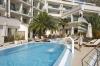 hotel-monte-casa-spa-and-wellness-petrovac-crna-gora-deus-travel-novi-sad-6