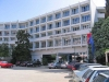 hotel-montenegro-the-beach-resrot-becici-crna-gora-deus-travel-novi-sad-1