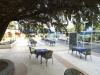 hotel-montenegro-the-beach-resrot-becici-crna-gora-deus-travel-novi-sad-10
