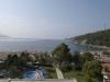 hotel-montenegro-the-beach-resrot-becici-crna-gora-deus-travel-novi-sad-2
