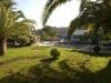 hotel-montenegro-the-beach-resrot-becici-crna-gora-deus-travel-novi-sad-5