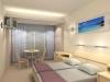 hotel-montenegro-the-beach-resrot-becici-crna-gora-deus-travel-novi-sad-6