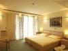 hotel-montenegro-the-beach-resrot-becici-crna-gora-deus-travel-novi-sad-8