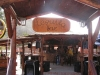 hotel-montenegro-the-beach-resrot-becici-crna-gora-deus-travel-novi-sad-9