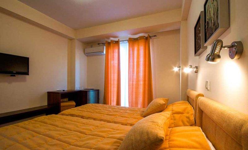 hotel-novi-igalo-crna-gora-deus-travel-novi-sad-4