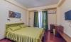 hotel-novi-igalo-crna-gora-deus-travel-novi-sad-6