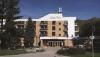 hotel-park-ivanjica-deus-travel-ns-6