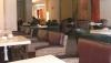 hotel-park-ivanjica-deus-travel-ns-7