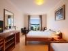 hotel-posejdon-budva-crna-gora-deus-travel-novi-sad-11