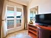 hotel-posejdon-budva-crna-gora-deus-travel-novi-sad-12