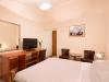 hotel-posejdon-budva-crna-gora-deus-travel-novi-sad-14