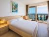 hotel-posejdon-budva-crna-gora-deus-travel-novi-sad-15