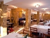 hotel-posejdon-budva-crna-gora-deus-travel-novi-sad-17