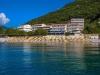 hotel-posejdon-budva-crna-gora-deus-travel-novi-sad-4