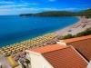 hotel-posejdon-budva-crna-gora-deus-travel-novi-sad-5