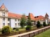 Hotel Prezident Palic 4007