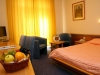 Hotel Prezident Palic 4085
