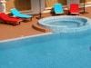Hotel Prezident Palic 4114