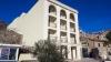 hotel-riva-petrovac-crna-gora-deus-travel-novi-sad-1