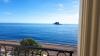 hotel-riva-petrovac-crna-gora-deus-travel-novi-sad-11