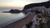 hotel-riva-petrovac-crna-gora-deus-travel-novi-sad-16