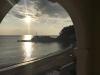 hotel-riva-petrovac-crna-gora-deus-travel-novi-sad-18