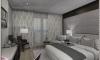 hotel-riva-petrovac-crna-gora-deus-travel-novi-sad-7