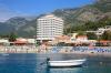 hotel-sato-sutomore-crna-gora-deus-travel-novi-sad-1