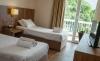 hotel-sato-sutomore-crna-gora-deus-travel-novi-sad-11