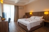 hotel-sato-sutomore-crna-gora-deus-travel-novi-sad-12