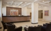 hotel-sato-sutomore-crna-gora-deus-travel-novi-sad-7