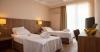 hotel-sato-sutomore-crna-gora-deus-travel-novi-sad-9
