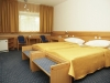 HOTEL SPIK SOBE DEUS TRAVEL (1).jpg