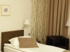 HOTEL SPIK SOBE DEUS TRAVEL (2).jpg