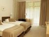 HOTEL SPIK SOBE DEUS TRAVEL (3).jpg