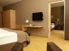 HOTEL SPIK SOBE DEUS TRAVEL (5).jpg