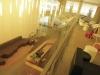 HOTEL SPIK KRANJSKA GORA DEUS TRAVEL (2).jpg