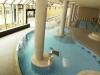 HOTEL SPIK KRANJSKA GORA DEUS TRAVEL (3).jpg