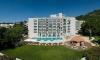 hotel-tara-becici-crna-gora-deus-travel-novi-sad-1