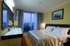hotel-tara-becici-crna-gora-deus-travel-novi-sad-4