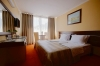 hotel-tara-becici-crna-gora-deus-travel-novi-sad-6