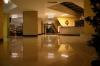 hotel-vile-oliva-petrovac-crna-gora-deus-travel-novi-sad-17