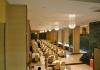 hotel-vile-oliva-petrovac-crna-gora-deus-travel-novi-sad-18
