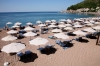 hotel-vile-oliva-petrovac-crna-gora-deus-travel-novi-sad-7
