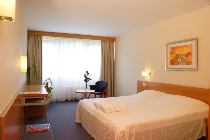 hotel-vita-4-5